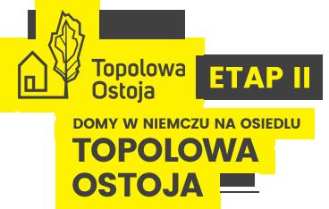 slide-topolowa