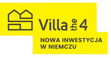 slide-villa